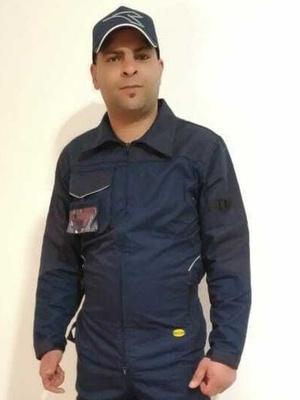 Photo Mohamed Site